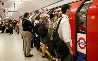 """tfl pushes ahead with """"rigorous approach"""" to cost-cutting in its overhaul"""