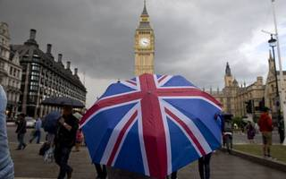 this stock exchange firm has launched uk indices to track the brexit effect
