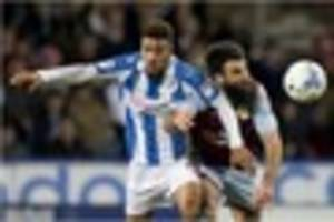transfer talk: championship promotion chasers confirm signing of...