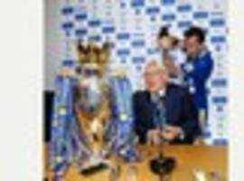 Leicester City defender Christian Fuchs says reports players got...