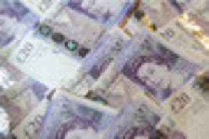 everything you need to know about the national living wage...