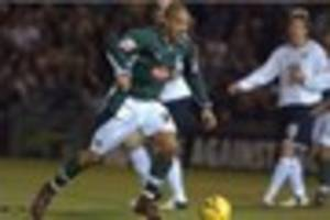 former plymouth argyle midfielder quits referee career disillusio...
