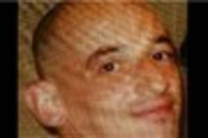 police look to locate high-risk missing newquay man darren...