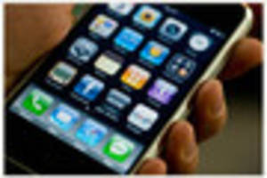 Three Mobile customers personal details revealed in technical...