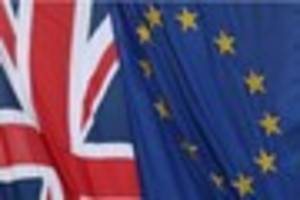Brexit: What is Article 50 and when will it be triggered? A guide...