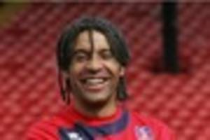 'crystal palace youngsters will benefit from up and down season...
