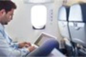 britain bans electronic devices on flights from middle east -...