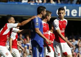 diego costa: i did all i could to leave chelsea last summer
