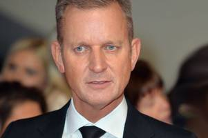 jeremy kyle flies to barbados after mum nanette dies age 85