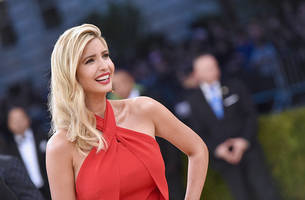 Ivanka Trump's Brand, Trump Marks LLC Sued by San Francisco Boutique for 'Unfair Advantage' as Competitor