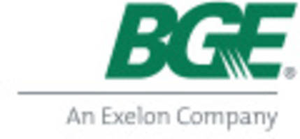 BGE Residential Customers' Winter Electric Bills 25 Percent Lower