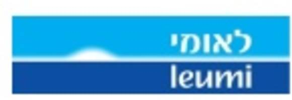 Bank Leumi and Chinese Insurance Giant Ping An to Cooperate in Promoting Israeli High-Tech in China