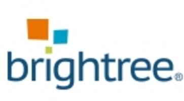 Brightree Expands Sleep Therapy Capabilities with ResMed's AirView Platform