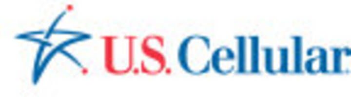 u.s. cellular to offer iphone 7 and iphone 7 plus (product)red special edition and new 9.7-inch ipad on friday, march 24
