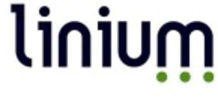 Linium Announces Appointment of Dorothy Hill to Lead New Cybersecurity Services Practice