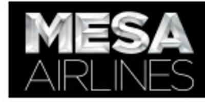 Mesa Airlines Announces Paul Foley's Return to Executive Management