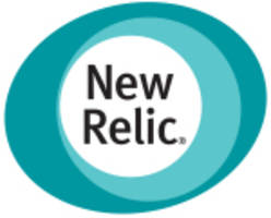 Splunk and New Relic Power Digital Business Success