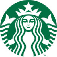 Starbucks Outlines Strategic Growth Agenda and Elevated Social Impact Commitments for Next Wave of Profitable Growth at 25th Annual Meeting of Shareholders