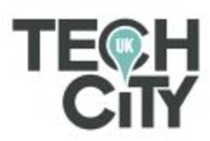 Tech City UK: Salaries Surge across the UK for 'Twice as Productive' Tech Workers