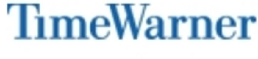 time warner inc. to report first-quarter 2017 results