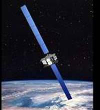 9th Wideband Global SATCOM satellite expands military communications capabilities of US and Allies