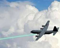 battle lasers! us, russia, china develop brighter beams for blasting enemies