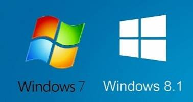 KB4012218, KB4012219 Released to Block Windows 7/8.1 Updates on New Processors
