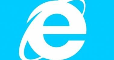 March 14 Windows Updates Also Causing Widespread IE11 Bug