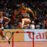 Athletics: Jamaican pair charged with anti-doping breaches