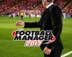 Play Football Manager 2017 for free this weekend!