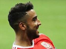 neil taylor out to ride euro 2016 wave to the world cup