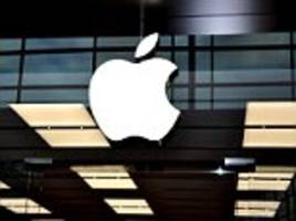 Apple has paid NO TAX in New Zealand for at least 10 years