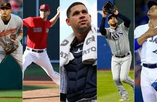 mlb season preview: the best reason to watch every al east team