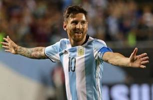 how to watch argentina vs. chile: tv, live stream, game time