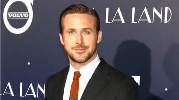 this is why ryan gosling laughed during that oscars screw up