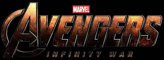 'avengers: infinity war' starts filming in scotland, set photos and video arrive