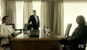 'Fargo' Season 3 First Full Trailer: What Does Ewan McGregor's Emmit Owe to His Twin Brother?