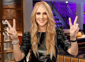 inside celine dion's diva behavior on 'the voice': 'she was extremely entitled'