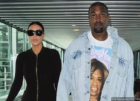 it's over! kim kardashian 'pulling the plug' on her marriage to kanye west