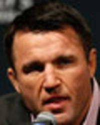 conor mcgregor vs. floyd mayweather is disrespectful to boxing - chael sonnen
