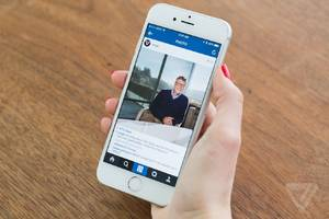 instagram says all users can now protect their accounts with two-factor authentication