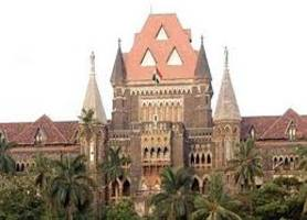 bombay hc orders protesting doctors to join their duty immediately