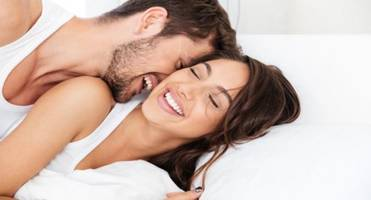 What is the secret to a happy sex life? A sexologist answers!