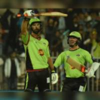 emirates t20 cup 2017: birmingham bears vs lahore qalandars live streaming