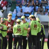 emirates t20 cup 2017: lahore qalandars vs lancashire live streaming