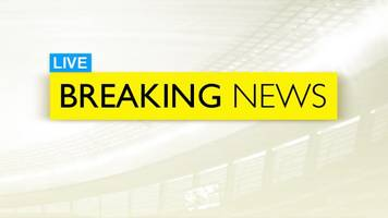 Kent appoint ex-Yorkshire coach Gillespie as assistant