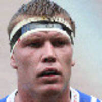 Wiese in line to debut in Singapore