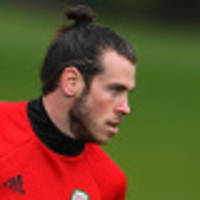 bale seeks world cup lift-off against ireland