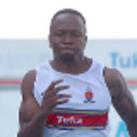 SA's best sprinters in a Conundrum for World Relays