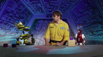 New Mystery Science Theatre 3000 Trailer Gets Us Hyped for the Not Too Distant Future